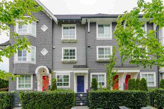 """Photo 32: 77 8438 207A Street in Langley: Willoughby Heights Townhouse for sale in """"YORK By Mosaic"""" : MLS®# R2453258"""