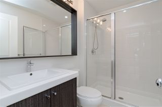 """Photo 24: 77 8438 207A Street in Langley: Willoughby Heights Townhouse for sale in """"YORK By Mosaic"""" : MLS®# R2453258"""