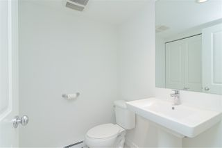 """Photo 6: 77 8438 207A Street in Langley: Willoughby Heights Townhouse for sale in """"YORK By Mosaic"""" : MLS®# R2453258"""