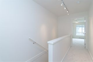"""Photo 25: 77 8438 207A Street in Langley: Willoughby Heights Townhouse for sale in """"YORK By Mosaic"""" : MLS®# R2453258"""
