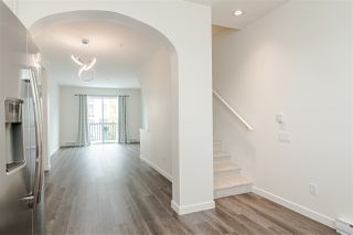 """Photo 19: 77 8438 207A Street in Langley: Willoughby Heights Townhouse for sale in """"YORK By Mosaic"""" : MLS®# R2453258"""