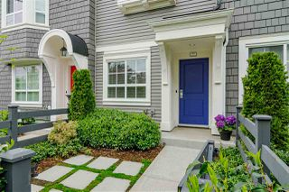 """Photo 30: 77 8438 207A Street in Langley: Willoughby Heights Townhouse for sale in """"YORK By Mosaic"""" : MLS®# R2453258"""
