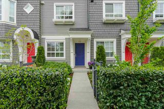 """Photo 31: 77 8438 207A Street in Langley: Willoughby Heights Townhouse for sale in """"YORK By Mosaic"""" : MLS®# R2453258"""