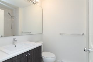 """Photo 27: 77 8438 207A Street in Langley: Willoughby Heights Townhouse for sale in """"YORK By Mosaic"""" : MLS®# R2453258"""