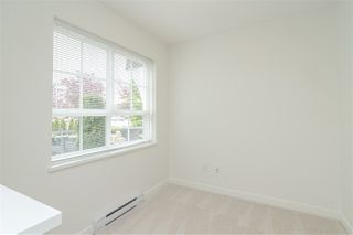 """Photo 5: 77 8438 207A Street in Langley: Willoughby Heights Townhouse for sale in """"YORK By Mosaic"""" : MLS®# R2453258"""