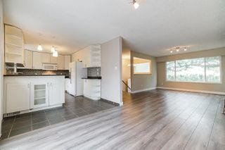 Photo 10: 20823 RIVER Road in Maple Ridge: Southwest Maple Ridge House for sale : MLS®# R2456616