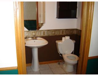 Photo 5: 50 BURDICK Place in WINNIPEG: Maples / Tyndall Park Residential for sale (North West Winnipeg)  : MLS®# 2915872