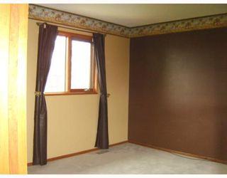Photo 7: 50 BURDICK Place in WINNIPEG: Maples / Tyndall Park Residential for sale (North West Winnipeg)  : MLS®# 2915872