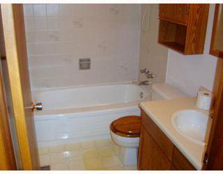 Photo 6: 50 BURDICK Place in WINNIPEG: Maples / Tyndall Park Residential for sale (North West Winnipeg)  : MLS®# 2915872