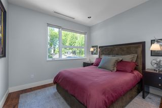 Photo 20: 4067 W 33RD Avenue in Vancouver: Dunbar House for sale (Vancouver West)  : MLS®# R2460530