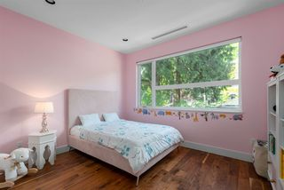 Photo 21: 4067 W 33RD Avenue in Vancouver: Dunbar House for sale (Vancouver West)  : MLS®# R2460530