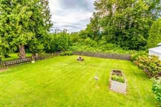 Photo 31: 45499 LEWIS Avenue in Chilliwack: Chilliwack N Yale-Well House for sale : MLS®# R2462795