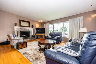 Photo 4: 45499 LEWIS Avenue in Chilliwack: Chilliwack N Yale-Well House for sale : MLS®# R2462795