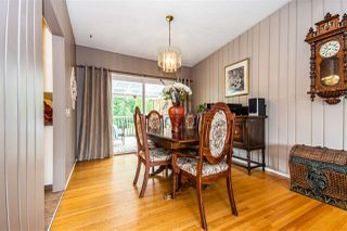 Photo 8: 45499 LEWIS Avenue in Chilliwack: Chilliwack N Yale-Well House for sale : MLS®# R2462795