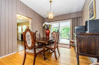 Photo 10: 45499 LEWIS Avenue in Chilliwack: Chilliwack N Yale-Well House for sale : MLS®# R2462795