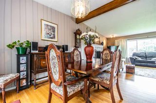 Photo 9: 45499 LEWIS Avenue in Chilliwack: Chilliwack N Yale-Well House for sale : MLS®# R2462795