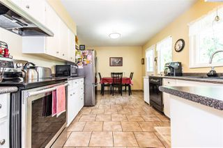 Photo 25: 45499 LEWIS Avenue in Chilliwack: Chilliwack N Yale-Well House for sale : MLS®# R2462795