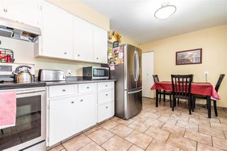 Photo 13: 45499 LEWIS Avenue in Chilliwack: Chilliwack N Yale-Well House for sale : MLS®# R2462795