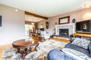 Photo 7: 45499 LEWIS Avenue in Chilliwack: Chilliwack N Yale-Well House for sale : MLS®# R2462795