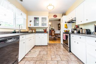Photo 11: 45499 LEWIS Avenue in Chilliwack: Chilliwack N Yale-Well House for sale : MLS®# R2462795