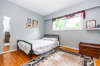 Photo 16: 45499 LEWIS Avenue in Chilliwack: Chilliwack N Yale-Well House for sale : MLS®# R2462795
