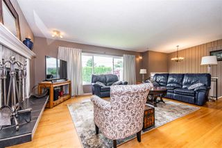 Photo 6: 45499 LEWIS Avenue in Chilliwack: Chilliwack N Yale-Well House for sale : MLS®# R2462795