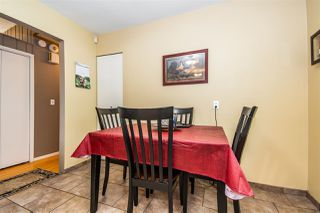 Photo 27: 45499 LEWIS Avenue in Chilliwack: Chilliwack N Yale-Well House for sale : MLS®# R2462795