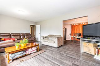 Photo 22: 45499 LEWIS Avenue in Chilliwack: Chilliwack N Yale-Well House for sale : MLS®# R2462795