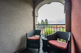 "Photo 15: 404 1989 DUNBAR Street in Vancouver: Kitsilano Condo for sale in ""SONESTA"" (Vancouver West)  : MLS®# R2464322"
