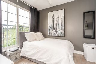 "Photo 10: 404 1989 DUNBAR Street in Vancouver: Kitsilano Condo for sale in ""SONESTA"" (Vancouver West)  : MLS®# R2464322"