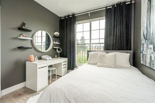 "Photo 12: 404 1989 DUNBAR Street in Vancouver: Kitsilano Condo for sale in ""SONESTA"" (Vancouver West)  : MLS®# R2464322"