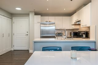 "Photo 6: 404 1989 DUNBAR Street in Vancouver: Kitsilano Condo for sale in ""SONESTA"" (Vancouver West)  : MLS®# R2464322"