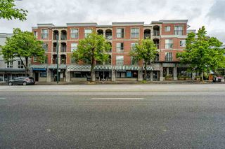 "Photo 20: 404 1989 DUNBAR Street in Vancouver: Kitsilano Condo for sale in ""SONESTA"" (Vancouver West)  : MLS®# R2464322"