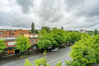 "Photo 17: 404 1989 DUNBAR Street in Vancouver: Kitsilano Condo for sale in ""SONESTA"" (Vancouver West)  : MLS®# R2464322"