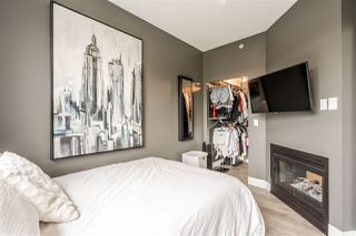 "Photo 11: 404 1989 DUNBAR Street in Vancouver: Kitsilano Condo for sale in ""SONESTA"" (Vancouver West)  : MLS®# R2464322"