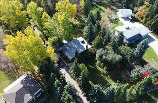 Main Photo: 104 Windermere Crescent in Edmonton: Zone 56 House for sale : MLS®# E4201800
