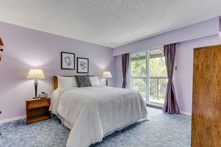 """Photo 15: 3813 PENTLAND Court in Burnaby: Government Road Townhouse for sale in """"WILTSHIRE VILLAGE"""" (Burnaby North)  : MLS®# R2469995"""