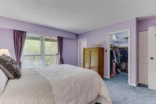 "Photo 16: 3813 PENTLAND Court in Burnaby: Government Road Townhouse for sale in ""WILTSHIRE VILLAGE"" (Burnaby North)  : MLS®# R2469995"