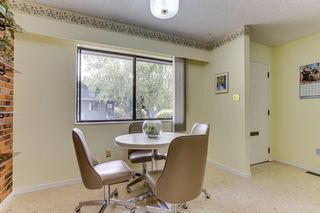 """Photo 13: 3813 PENTLAND Court in Burnaby: Government Road Townhouse for sale in """"WILTSHIRE VILLAGE"""" (Burnaby North)  : MLS®# R2469995"""