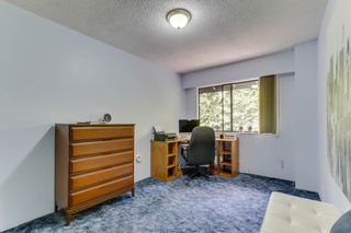 """Photo 20: 3813 PENTLAND Court in Burnaby: Government Road Townhouse for sale in """"WILTSHIRE VILLAGE"""" (Burnaby North)  : MLS®# R2469995"""