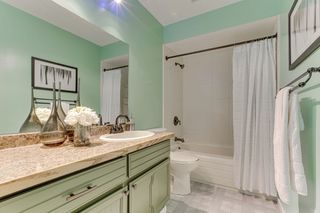 """Photo 23: 3813 PENTLAND Court in Burnaby: Government Road Townhouse for sale in """"WILTSHIRE VILLAGE"""" (Burnaby North)  : MLS®# R2469995"""