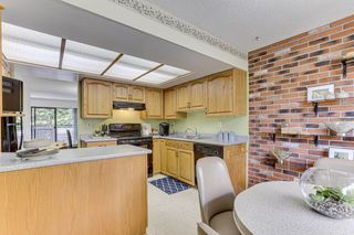 """Photo 11: 3813 PENTLAND Court in Burnaby: Government Road Townhouse for sale in """"WILTSHIRE VILLAGE"""" (Burnaby North)  : MLS®# R2469995"""