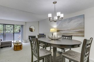 """Photo 5: 3813 PENTLAND Court in Burnaby: Government Road Townhouse for sale in """"WILTSHIRE VILLAGE"""" (Burnaby North)  : MLS®# R2469995"""