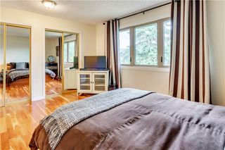 Photo 20: 114 Glamis Terrace SW in Calgary: Glamorgan Row/Townhouse for sale : MLS®# C4305468