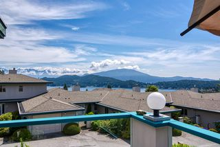 """Photo 34: 8 554 EAGLECREST Drive in Gibsons: Gibsons & Area Townhouse for sale in """"Georgia Mirage"""" (Sunshine Coast)  : MLS®# R2474537"""