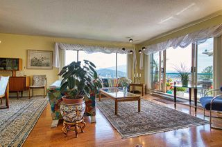 """Photo 11: 8 554 EAGLECREST Drive in Gibsons: Gibsons & Area Townhouse for sale in """"Georgia Mirage"""" (Sunshine Coast)  : MLS®# R2474537"""