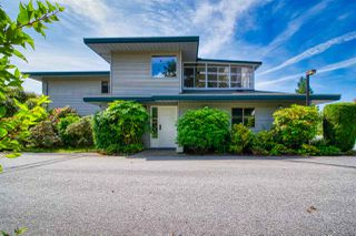 """Photo 8: 8 554 EAGLECREST Drive in Gibsons: Gibsons & Area Townhouse for sale in """"Georgia Mirage"""" (Sunshine Coast)  : MLS®# R2474537"""