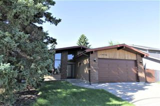 Main Photo: 10428 33 Avenue NW in Edmonton: Zone 16 House for sale : MLS®# E4207979