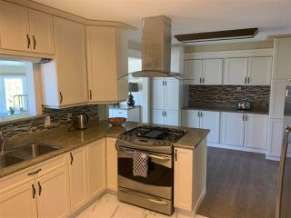 Photo 8: 7875 THOMPSON Drive in Prince George: Parkridge Manufactured Home for sale (PG City South (Zone 74))  : MLS®# R2481934