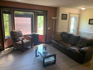 Photo 11: 7875 THOMPSON Drive in Prince George: Parkridge Manufactured Home for sale (PG City South (Zone 74))  : MLS®# R2481934